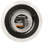 Head Reflex MLT 17g (Reel) - Head Tennis String