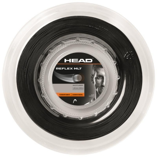Head Reflex MLT 17g (Reel)