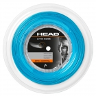 Head Lynx Edge 17g Tennis String (Reel) - Tennis String Categories