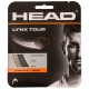 Head Lynx Tour 17g Tennis String (Set) - Polyester Tennis String