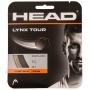 Head Lynx Tour 17g Tennis String (Set)