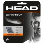 Head Lynx Tour 17g Tennis String (Set)