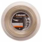 Head Lynx Tour 17g Tennis String (Reel) - Tennis String Categories