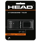 Head HydroSorb Tour Replacement Grip - Absorbent Replacement Grips