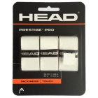 Head Prestige Pro Overgrip - - Best Selling Tennis Gear. Discover What Other Players are Buying!