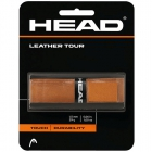 Head Leather Tour Replacement Grip - Head Replacement Grips