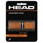 Head Leather Tour Replacement Grip -