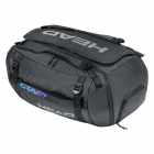 HEAD Gravity Duffle Bag -
