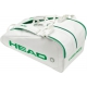 Head White Monstercombi Tennis Bag - New Tennis Bags