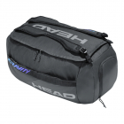HEAD Gravity Sport Bag -