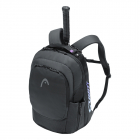 HEAD Gravity Backpack -