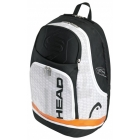 Head Djokovic Backpack - Head Djokovic Series Tennis Bags