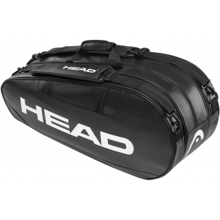 Head Original Series Combi Tennis Bag