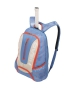 Head Tour Team Tennis Backpack (Light Blue/Sand) - Head Tour Team Backpack and Bag Series