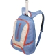 Head Tour Team Tennis Backpack (Light Blue/Sand) - Head Tennis Bags