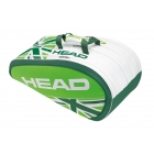 Head Murray Special Edition Monstercombi Tennis Bag - 7 Racquet Tennis Bags