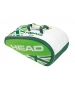 Head Murray Special Edition Monstercombi Tennis Bag - Head Tennis Bags