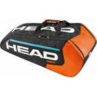 Head Radical 9R Supercombi Tennis Bag - 7 Racquet Tennis Bags