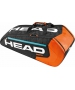 Head Radical 9R Supercombi Tennis Bag - Radical Series