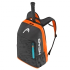 Head Rebel Backpack - Head Tennis Bags