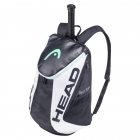Head Tour Team Tennis Backpack (Navy/White) -