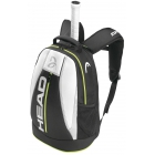 Head Djokovic Series Tennis Backpack - Tennis Racquet Bags