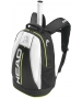 Head Djokovic Series Tennis Backpack - Head