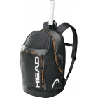 Head Djokovic Signature Tennis Backpack - Head