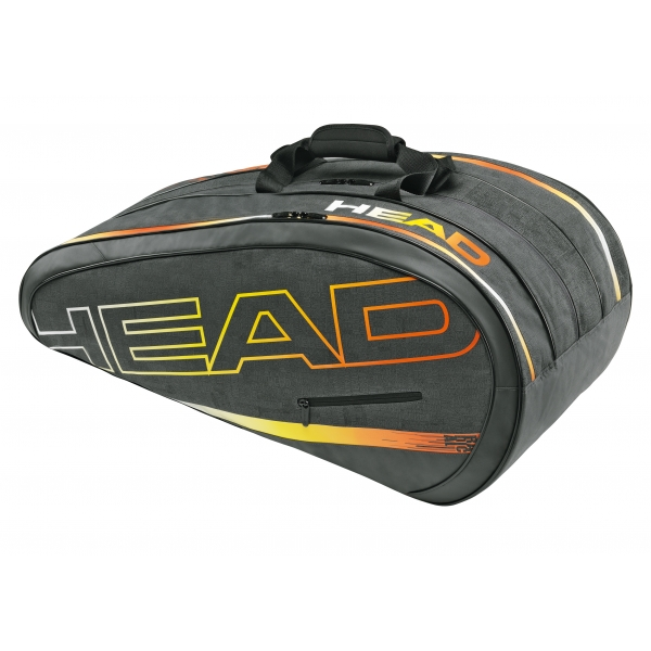 Head Radical Monstercombi Tennis Bag