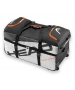 Head Tour Team Travel Bag (Silver/Black) - Tour Team Series