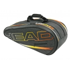 Head Radical Combi Tennis Bag - Gifts for Him