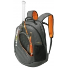 Head Radical Backpack - Head Radical Series Tennis Bags