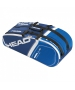 Head 2015 Core Combi Bag (Blue) - Core Series