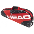 Head Elite Pro Tennis Bag-12 - Head Elite Series Tennis Bags