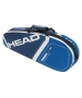 Head 2015 Core Pro Bag (Blue) - Core Series