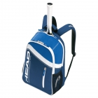 Head 2015 Core Backpack (Blue) - Head Tennis Racquets, Bags, Shoes, Strings and More