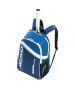 Head 2015 Core Backpack (Blue) - Core Series