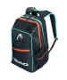 Head Tour Pickleball Backpack (Black/Teal) - Shop the Best Pickleball Equipment by Brand