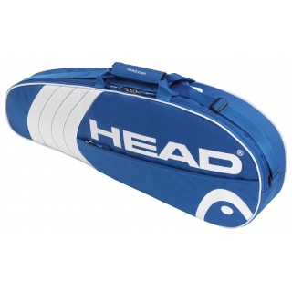 Head Core Pro Bag (Blue)