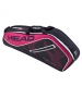 Head Tour Team 3R Pro Tennis Bag (Pink/Navy) - Head Tennis Bags