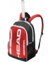 Head Core Backpack (Red/ Blk) - Core Series