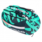 HEAD Gravity r-PET Sport Bag -