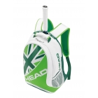 Head Murray Special Edition Tennis Backpack - Head