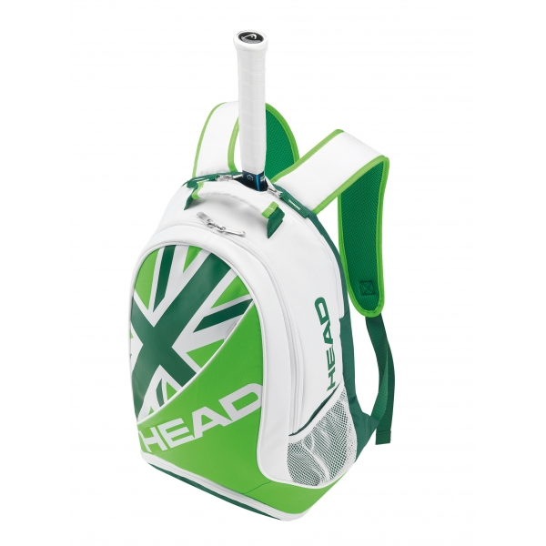 Head Murray Special Edition Tennis Backpack