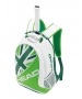 Head Murray Special Edition Tennis Backpack - Head Tennis Bags