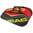 Head Extreme 12R Monstercombi Tennis Bag - Tennis Racquet Bags
