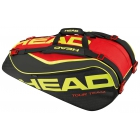 Head Extreme 9R Supercombi Tennis Bag - Tennis Racquet Bags