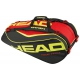 Head Extreme 9R Supercombi Tennis Bag - Head