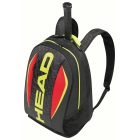Head Extreme Series Tennis Backpack - Head Extreme Series Tennis Bags