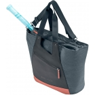 Head Women's Tennis Tote Bag - Shop the Best Selection of Tennis Racquet Bags